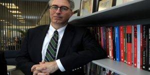 Dinlediğini anlamama ironisi ve Murat Yetkin'in kindar gazeteciliği