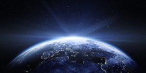 İngiltere: Rusya uzaya silah niteliği taşıyan uydu gönderdi
