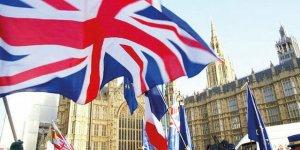 İngiltere'de sosyal medyaya ayar