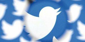Twitter artık paralı mı olacak?