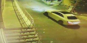 Şanlıurfa'da DEPSAŞ binasına silahlı saldırı