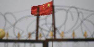 Uygur aydınların ortadan kaybolmasıyla Uygur kültürünün geleceğinden endişe ediliyor