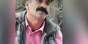 Yılmaz Demir'i PKK'nın infaz ettiği ortaya çıktı