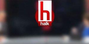 Mahkeme, Halk TV'ye verilen cezanın yürütmesini durdurdu