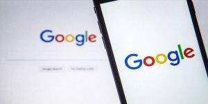 Google, alışveriş reklamlarını Türkiye'deki arama sayfasından kaldıracak