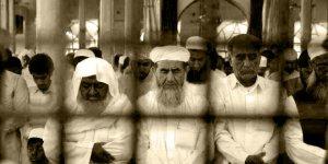 Kırk yılın ardından İran'da Sünniler