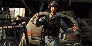 Afganistan: Pakistan ordusu 15 sivil Afganı öldürdü