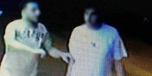 Maske uyarısı yapan minibüs şoförü başından bıçaklandı