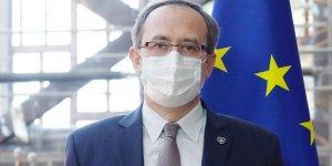 Kosova Başbakanı Avdullah Hoti Kovid-19'a yakalandı