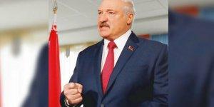 Belarus'tan Wagner çetesi açıklaması: Emri vereni bulacağız