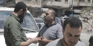İdlib'de HTŞ devri ve Ebu Muhammed el Cevlani