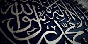 İslam'ın Şiarları her zaman kâfirlerin hedefindedir