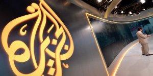Malezya'daki Al Jazeera ofisine baskın