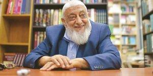 Gonca Yayınevi'nin sahibi Hasan Başpehlivan vefat etti