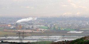 Çevreyi kirleten 2 bini aşkın tesise 129 milyon lira ceza