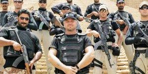 Muhammed bin Selman'ın suikast çetesi: Kaplan timi