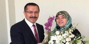 YÖK Pamukkale Üniversitesi Rektörü Bağ hakkında soruşturma açtı