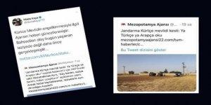 Diyarbakır'da imam, Kürtçe mevlid gerçeğini anlattı