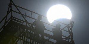 Kuveyt, yarım milyondan fazla yabancı işçiyi sınır dışı etmeyi planlıyor