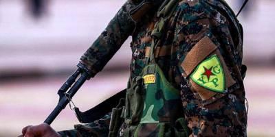 YPG/PKK göç ettirdiği vatandaşların mal varlıklarına el koyuyor