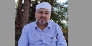Tatvanlı alim Nizamettin Yakışık vefat etti