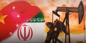 Ortadoğu'da yeni emperyalist hat: İran-Çin ortaklığı