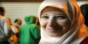 İzzetli bir direnişin sembolü: Şehid Esma Biltaci