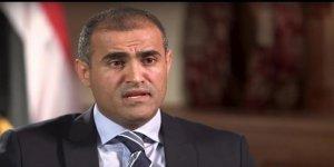 Yemen hükümetinden Filistin'e destek