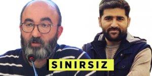 İstanbul Sözleşmesi İslamcıları AK Parti'den koparıyor mu?