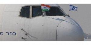 İsrail ile BAE arasında Suudi Arabistan hava sahası üzerinden uçak seferleri başlıyor