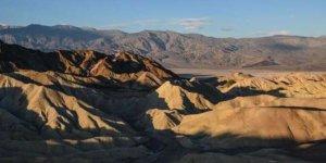 Dünyadaki en yüksek sıcaklık kayıtlara geçti