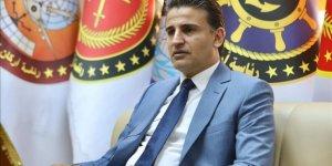 Libya'da askeri kurumları Türkiye ve Katar inşa edecek