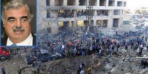 2005'te Refik Hariri'ye düzenlenen suikast ile ilgili karar açıklandı