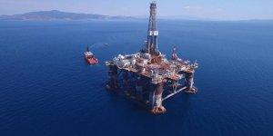 Türkiye Akdeniz'de doğalgaz mı buldu?