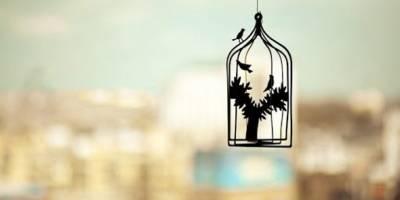 Hicret / her son, yeni bir başlangıcı müjdeler…