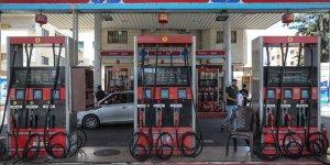 Gazze'deki petrol şirketleri iflas tehlikesiyle karşı karşıya