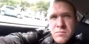 Yeni Zelanda'da cami saldırganının duruşması şehit yakınlarının ifadeleriyle devam etti