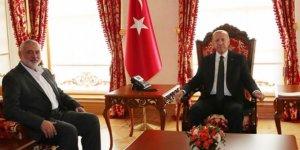 Siyonistlerden Türkiye'ye  pasaport tepkisi