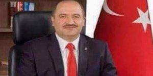 AK Partili Belediye Başkanı Vural Coşkun koronavirüse yakalandı