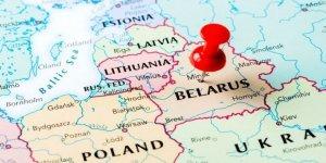 Ukrayna, Belarus ile ilişkileri geçici olarak askıya aldı