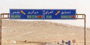 Humus'ta Esed güçlerine saldırı: 4 ölü, 12 yaralı