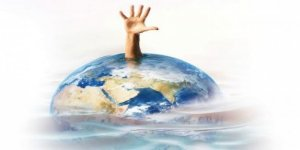 İhtiras düzeyinde dünyalık tutkusu