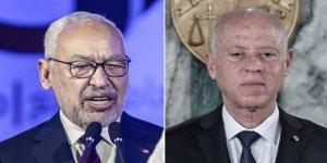 Tunus'ta siyasi kriz ve yeni hükümet arayışları