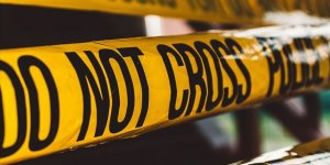 ABD'de siyahi bir vatandaş daha polisin açtığı ateş sonucunda öldü