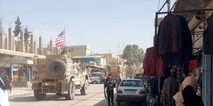"""ABD'li uzman: """"Obama, ABD'yi Suriye'de PKK ile ittifaka soktu"""""""