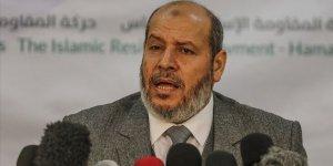 Hamas'tan İsrail'e ateşkes anlaşmasını uygulaması için 2 ay süre