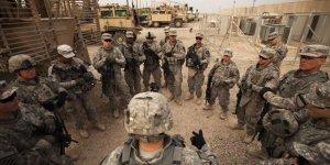 ABD'den Afganistan'da ABD askerlerinin işlediği savaş suçlarını soruşturan UCM yetkililerine yaptırım