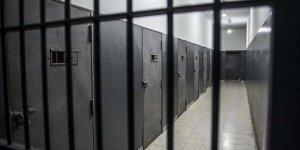 Siyonist İsrail hapishanesindeki Filistinli tutsak hayatını kaybetti