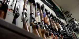 New York'ta silahlı şiddet ağustosta iki kattan fazla arttı