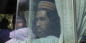 Afganistan'da 400 üst düzey Taliban mensubu daha serbest bırakıldı
